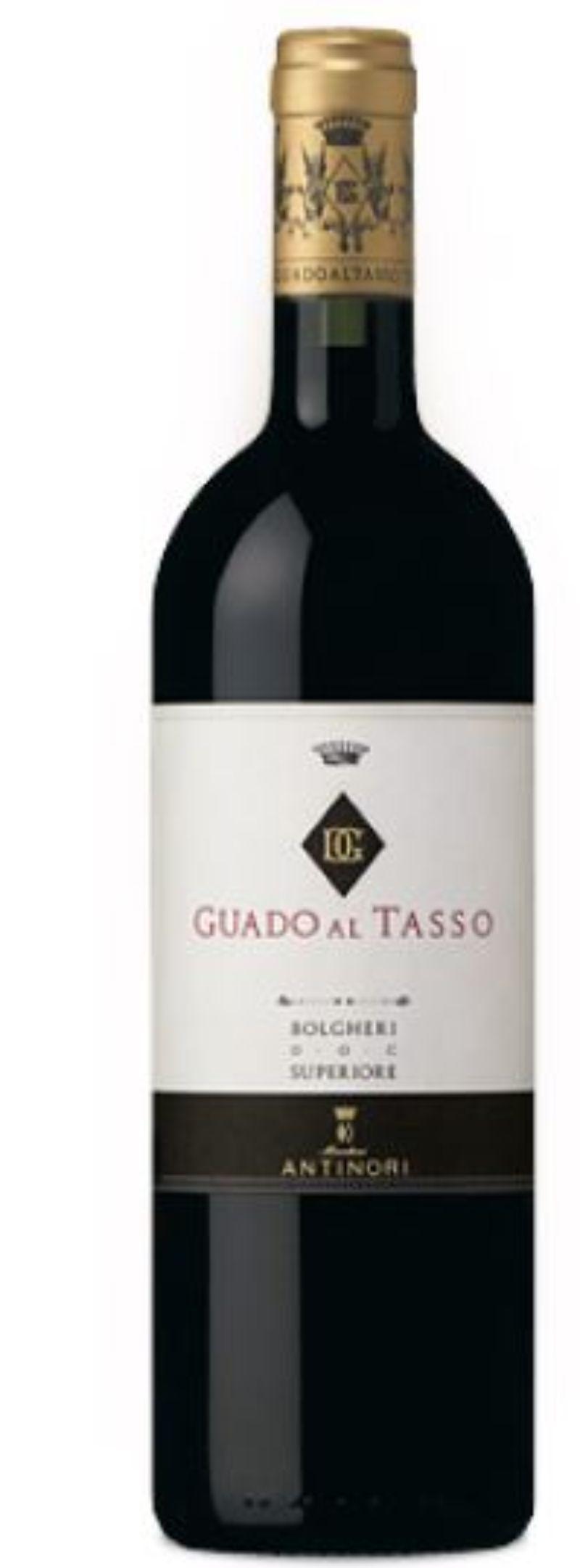 GUADO-AL-TASSO-BOLGHERI-SUPERIORE-DOC-ANTINORI-1996
