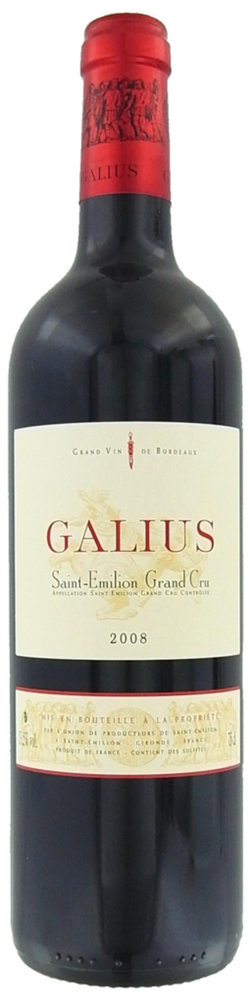 GALIUS-ST.EMILION-GRAND-CRU-2003