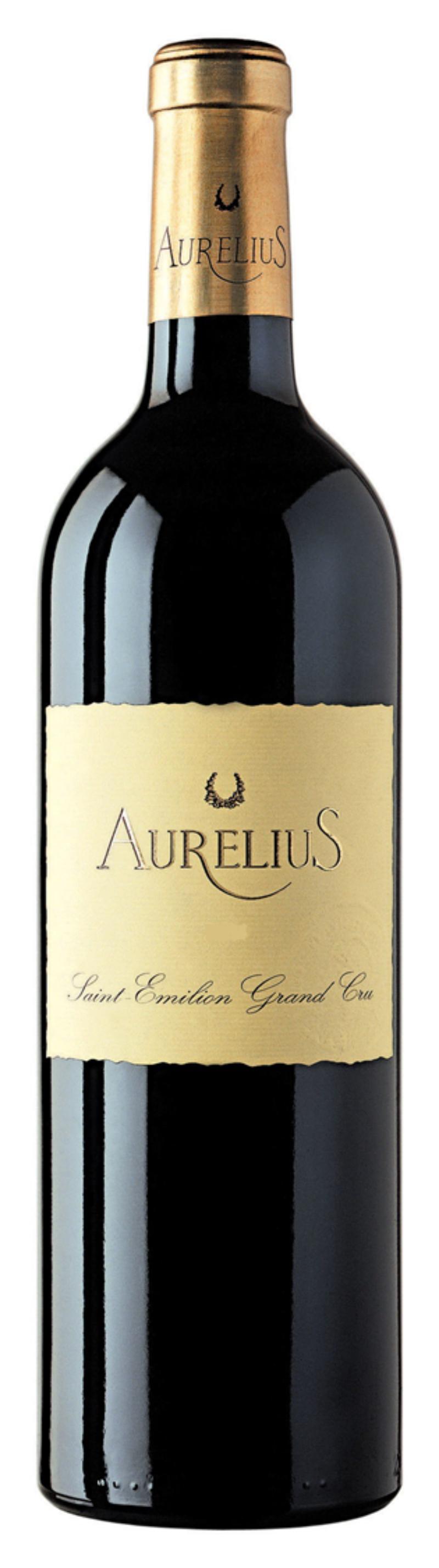 AURELIUS-ST.EMILION-GRAND-CRU-2005