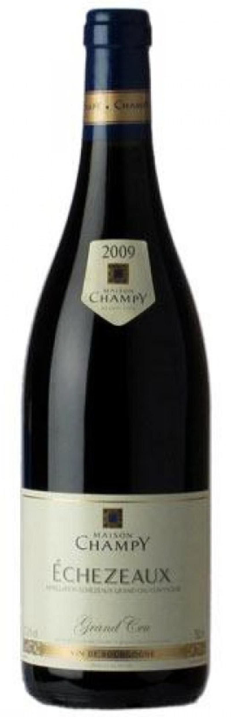 ECHEZEAUX-GRAND-CRU-CHAMPY-2007