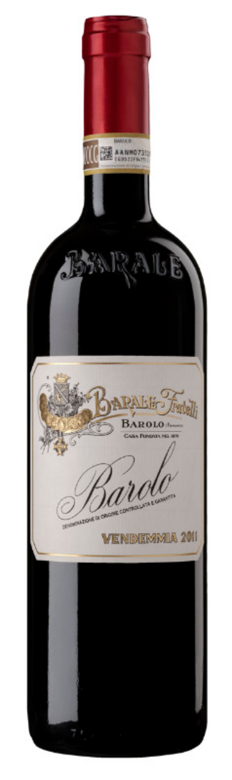 BAROLO-CLASSICO-BARALE-2012-0.75
