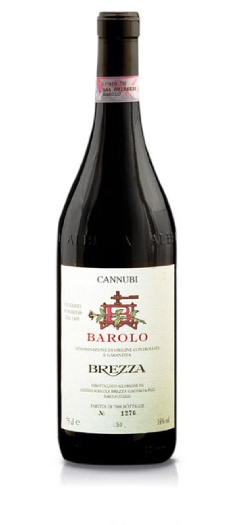 BAROLO-CANNUBI-BREZZA-2007-0.75