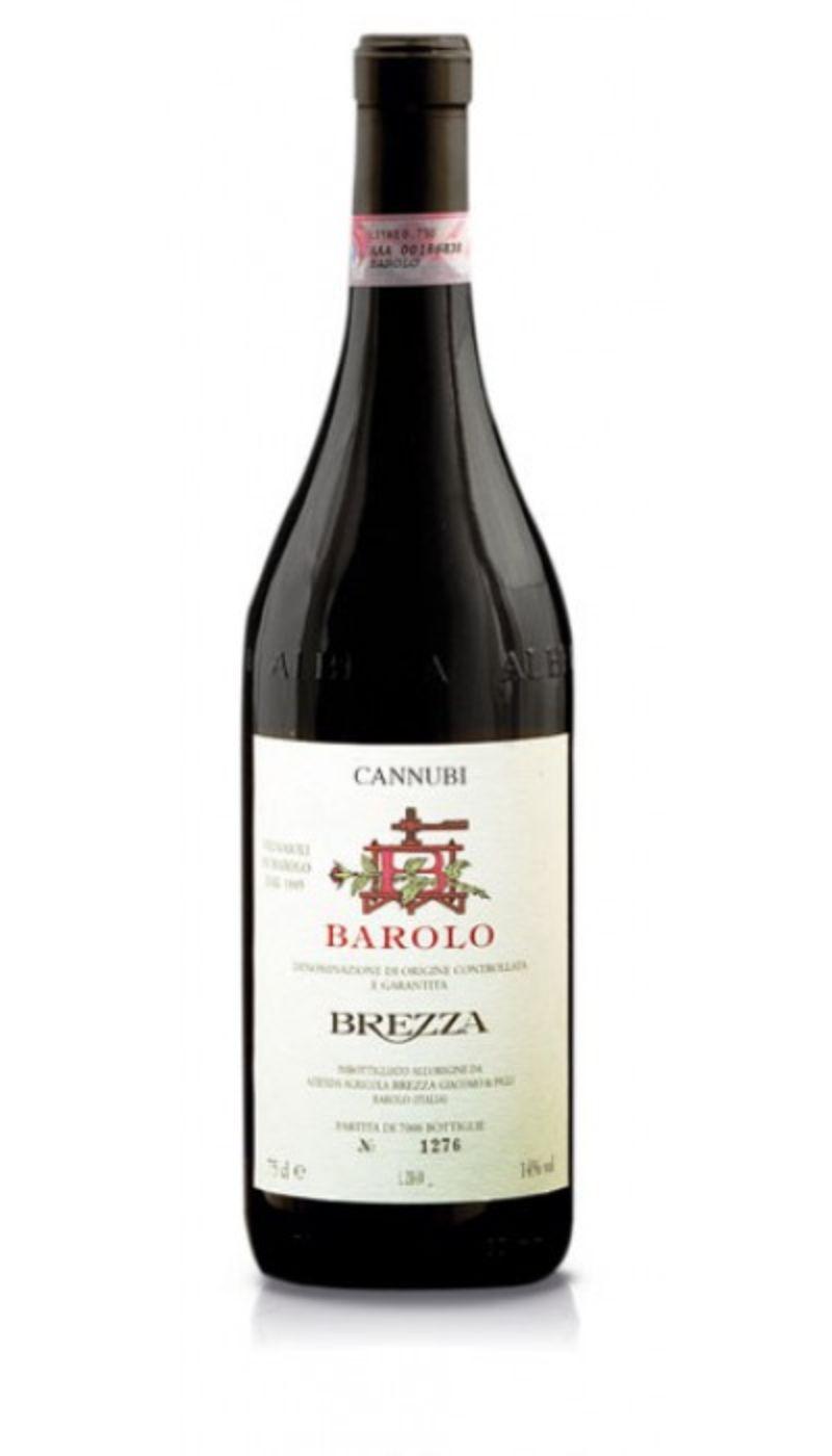 BAROLO-CANNUBI-BREZZA-2012-0.75