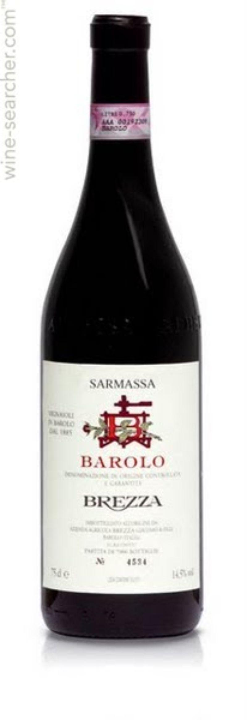 BAROLO-SARMASSA-BREZZA-2005-0.75