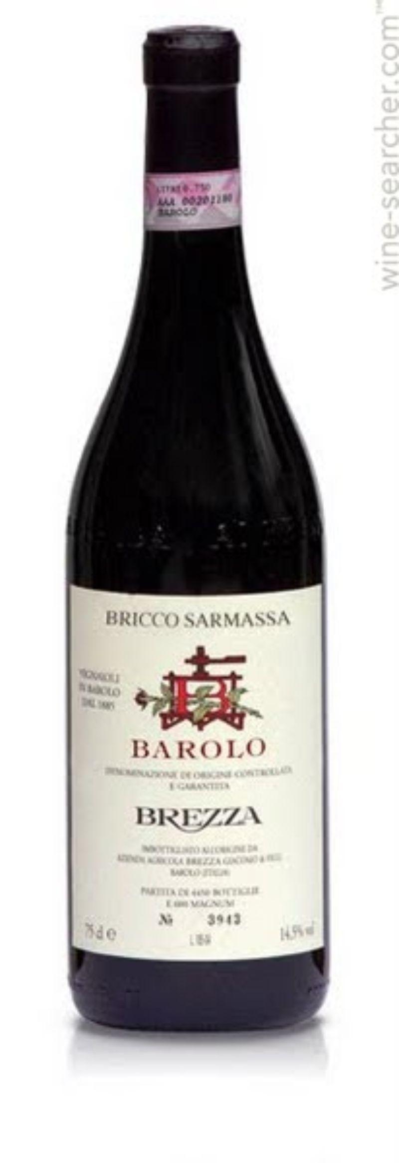 BAROLO-BRICCO-SARMASSA-BREZZA-2007-0.75