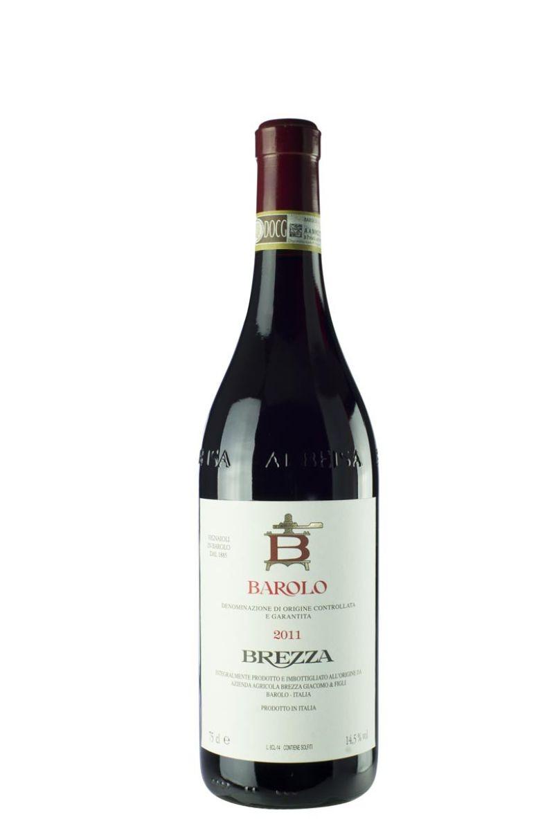 BAROLO-CLASSICO-BREZZA-2011-0.75