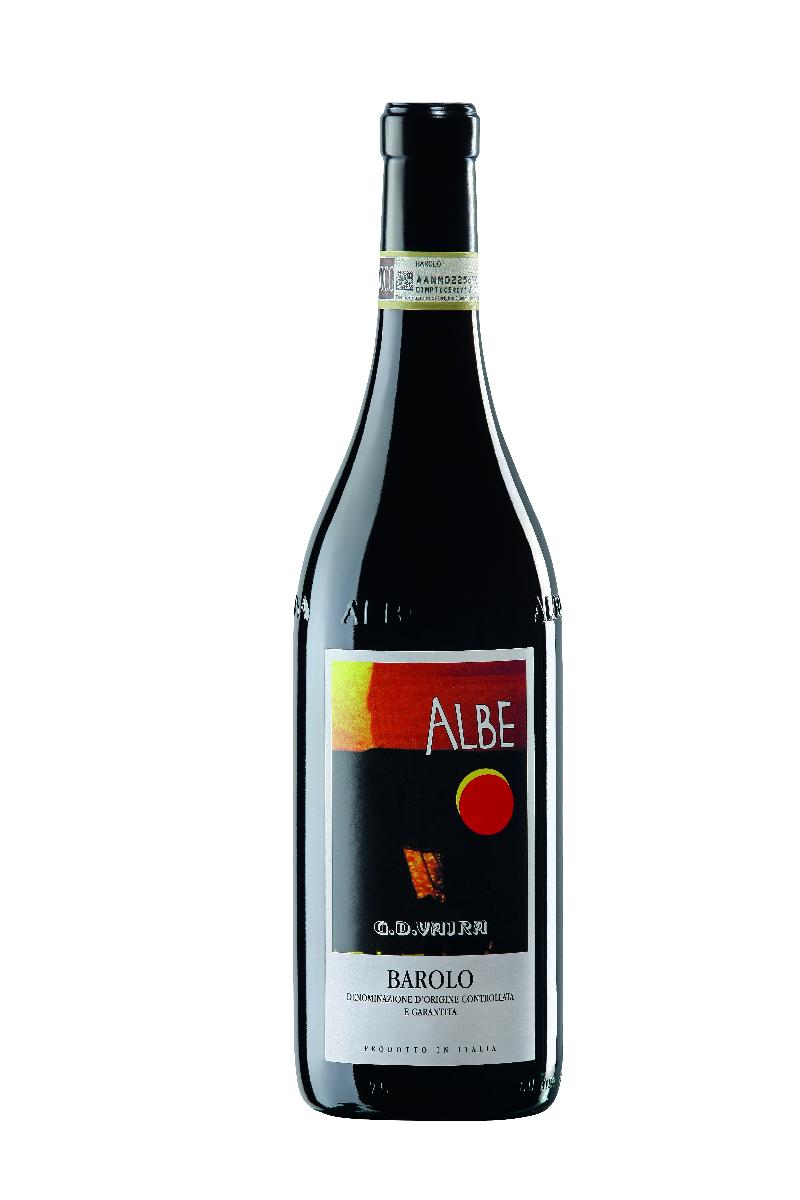 BAROLO-ALBE-VAJRA-2012-0.75