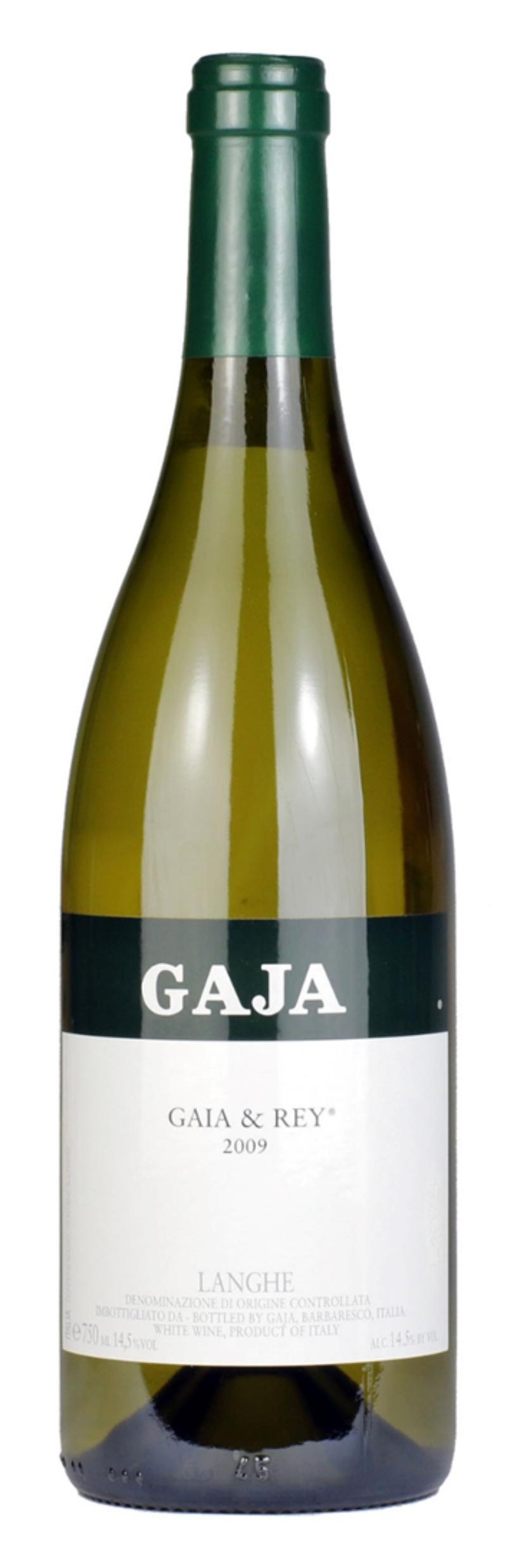 GAJA-&-REY-LANGHE-DOC-2005