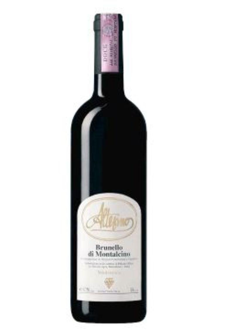BRUNELLO-DI-MONTALCINO-ALTESINO-1997
