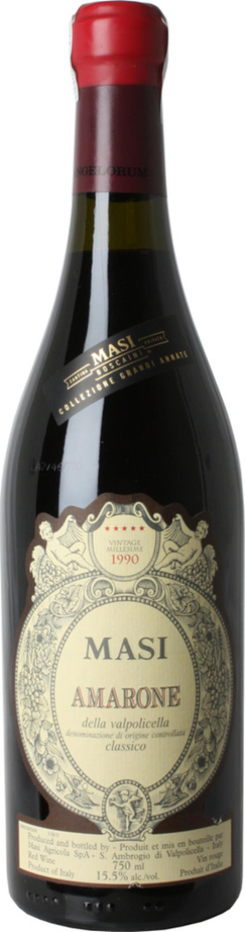 AMARONE-DELLA-VALPOLICELLA-MASI-1990