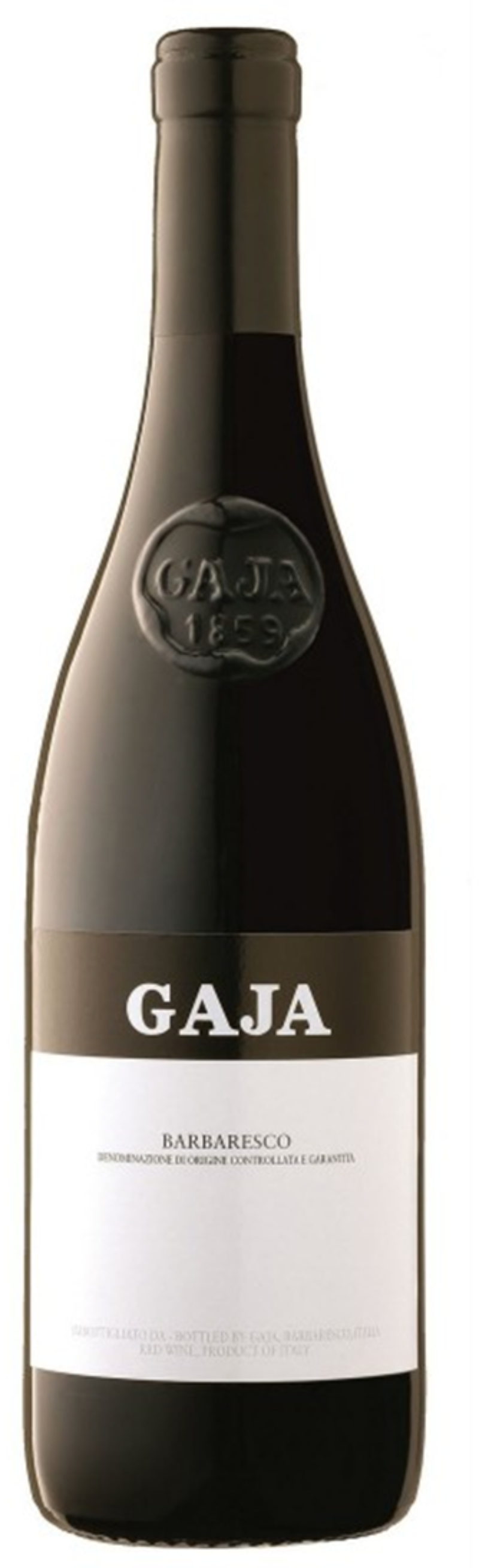 BARBARESCO-DOCG-GAJA-1995
