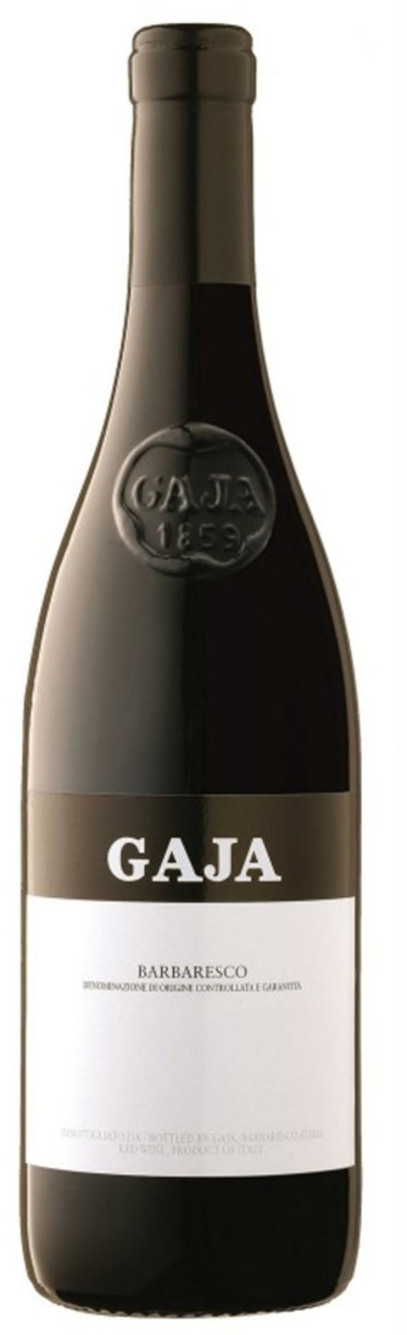 BARBARESCO-DOCG-GAJA-1999