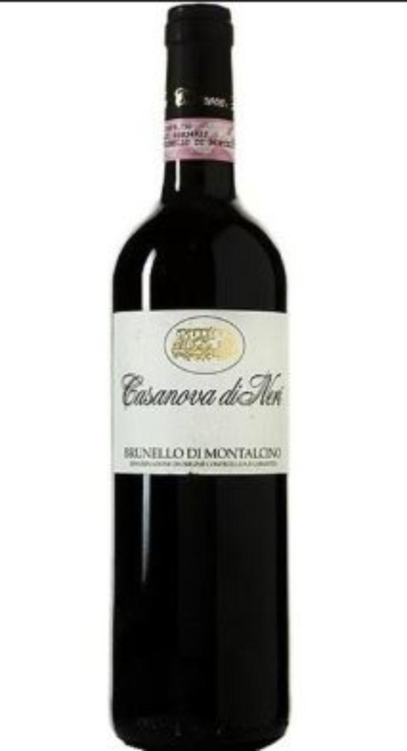 BRUNELLO-DI-MONTALCINO-CASANOVA-DI-NERI-2004