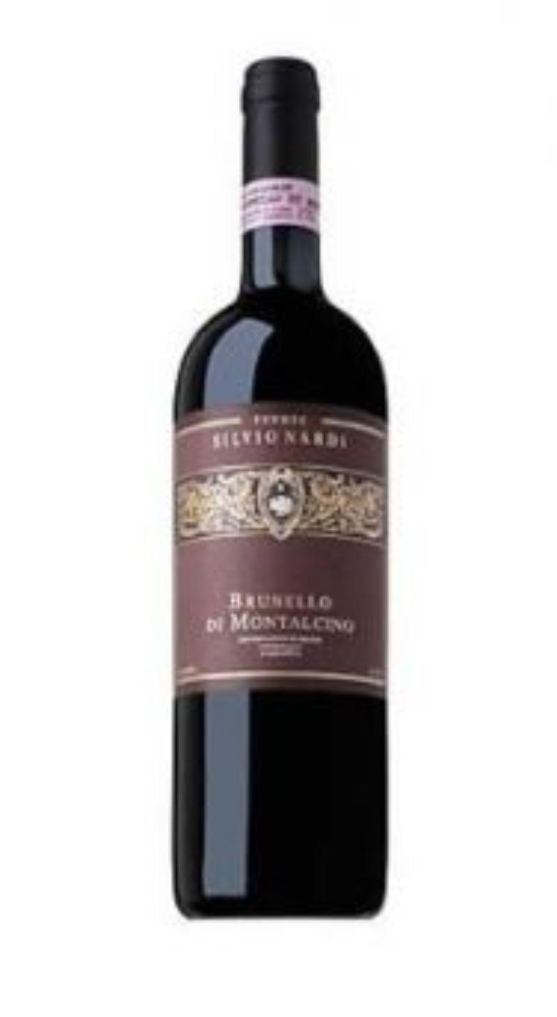 BRUNELLO-DI-MONTALCINO-NARDI-1998