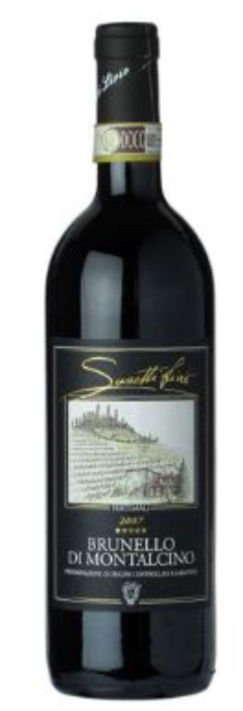 BRUNELLO-DI-MONTALCINO-SASSETTI-1997