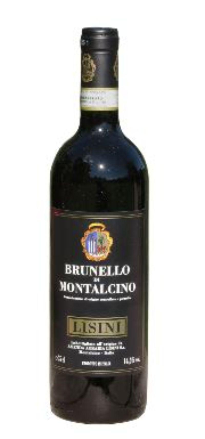 BRUNELLO-DI-MONTALCINO-LISINI-1995