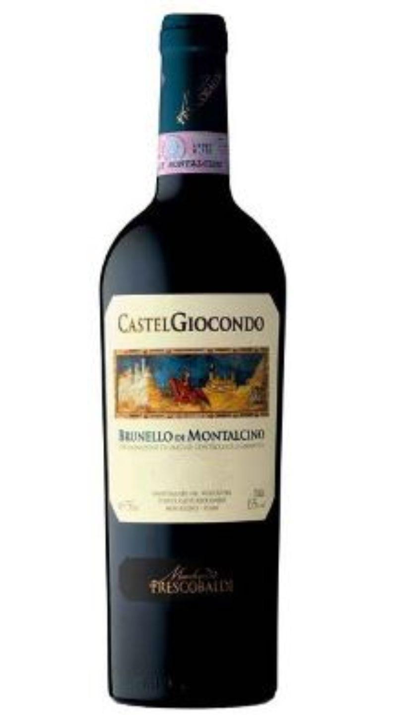 BRUNELLO-DI-MONTALCINO-CASTELGIOCONDO-1997