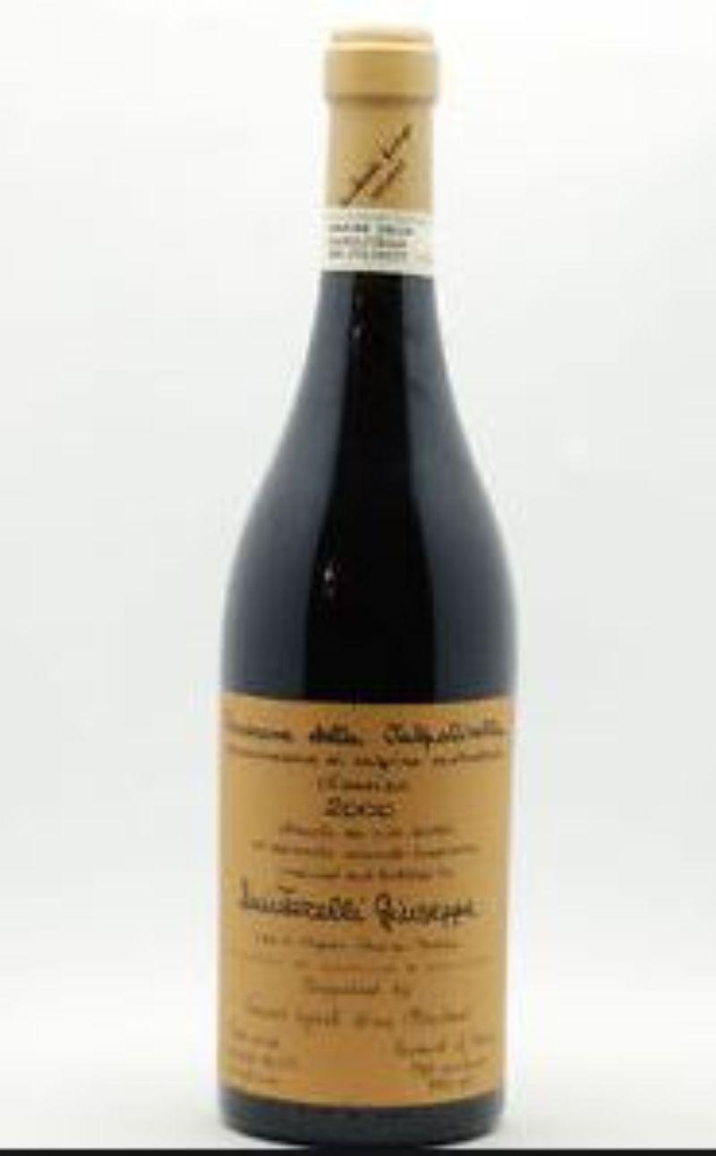 AMARONE-CLASSICO-QUINTARELLI-2000-