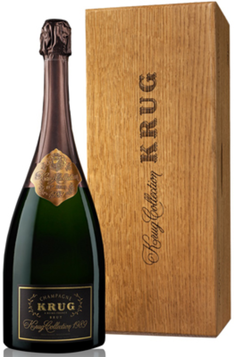CHAMPAGNE-KRUG-COLLECTION-MAGNUM-1989-