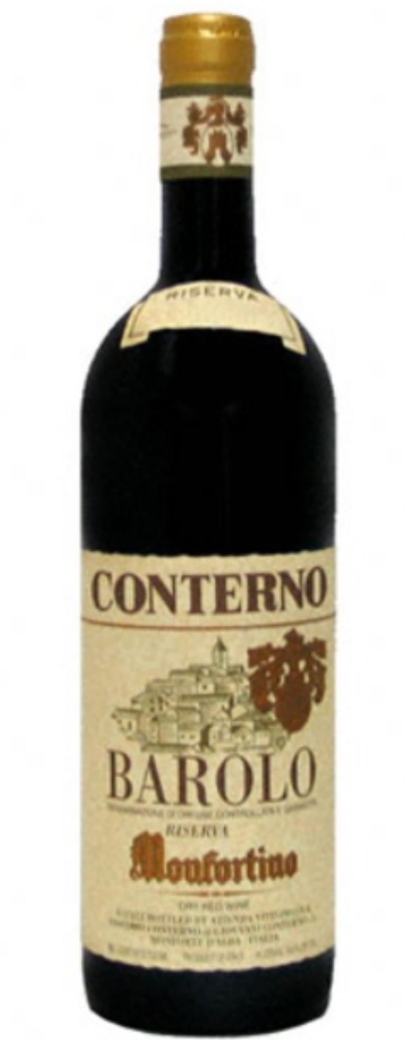 BAROLO-MONFORTINO-GIACOMO-CONTERNO-2002