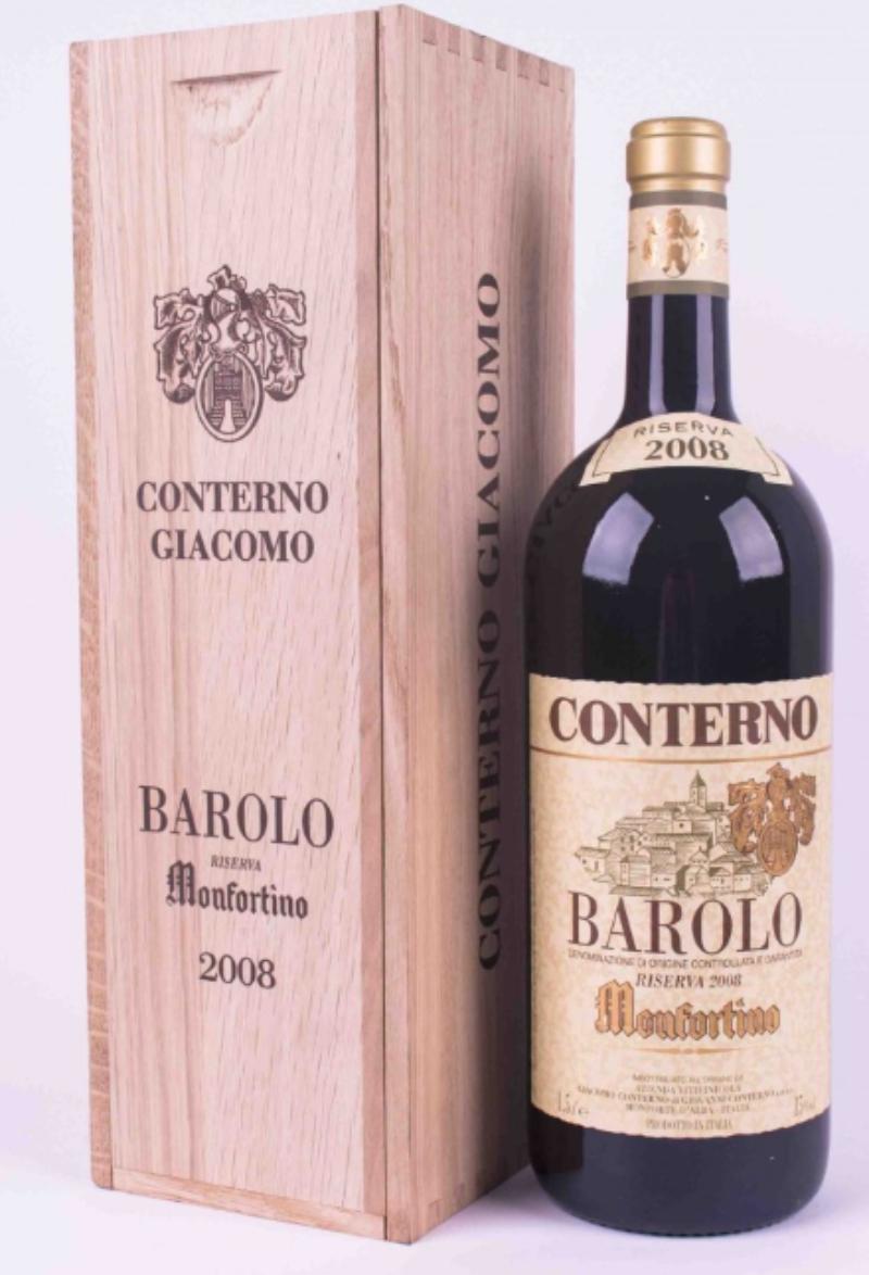 BAROLO-MONFORTINO-GIACOMO-CONTERNO-2008-MAGNUM